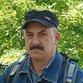 Иван Гончаров, Мастер универсал в Новочеркасске / окМастерок