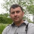 Игорь Разжавин, Электрик - Сантехник в Новочеркасске / окМастерок