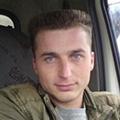 Олег Бахреньков, Мастер универсал в Новочеркасске / окМастерок
