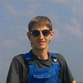 Сергей Жуков, Мастер универсал в Новочеркасске / окМастерок